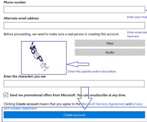 hotmail-com-signup